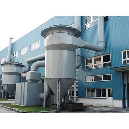 安徽脱硫除尘器制造厂家/河北科发除尘设备性能稳定