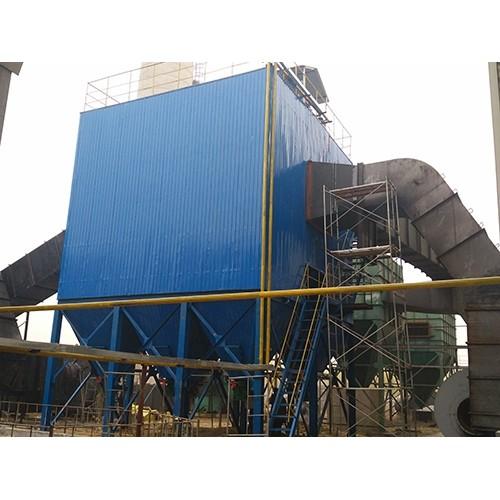 四川锅炉除尘器订做厂家/河北科发除尘设备质优价廉