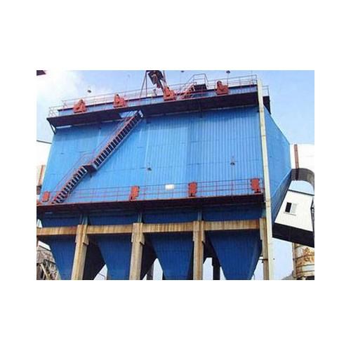 湖北静电除尘器定制厂家/科发除尘设备质量可靠