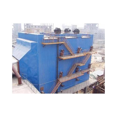 静电除尘器制造商/科发除尘设备有限公司售后三包