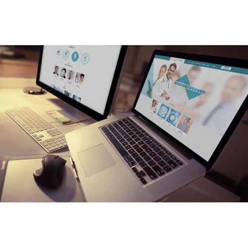 网站优化运营交给专人管理效果更好