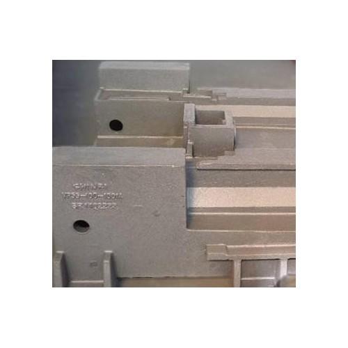 湖北机床铸件加工/华港机械品质保障