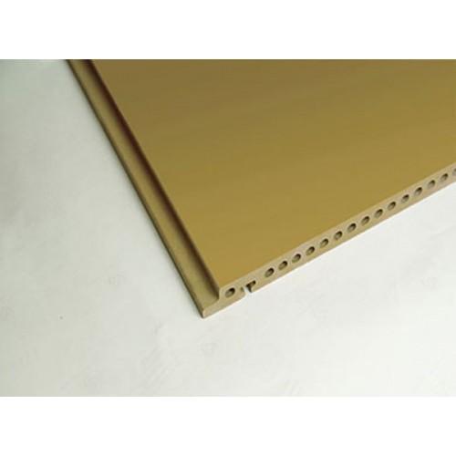 贵州陶棍加工企业|乐潽陶板厂价现货陶板