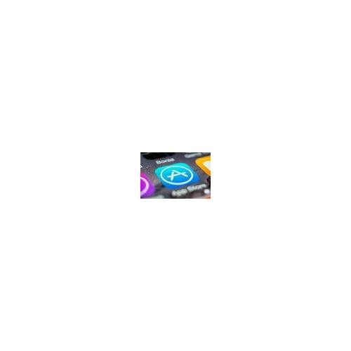 江西营销型网站怎么样「廊坊驰业」廊坊网页设计@服务贴心