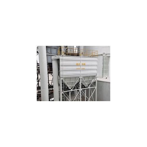 贵州dmc单机除尘器/河北超洁环保公司