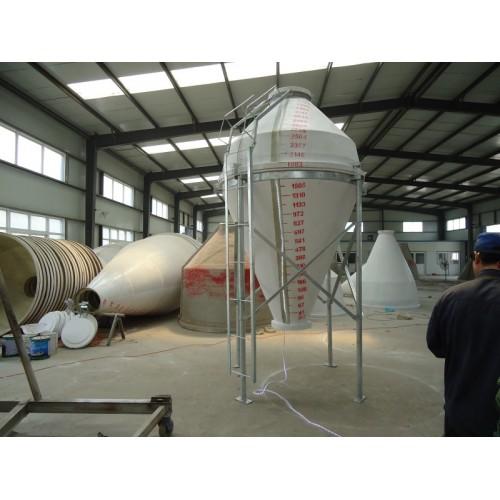 山西自动化喂猪设备制造厂家-泊头开元厂价供应养殖自动供料系统