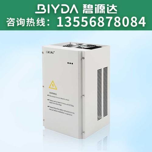 大功率电磁加热器炒货机造粒机电磁加热价格塑料颗粒电磁加热工程