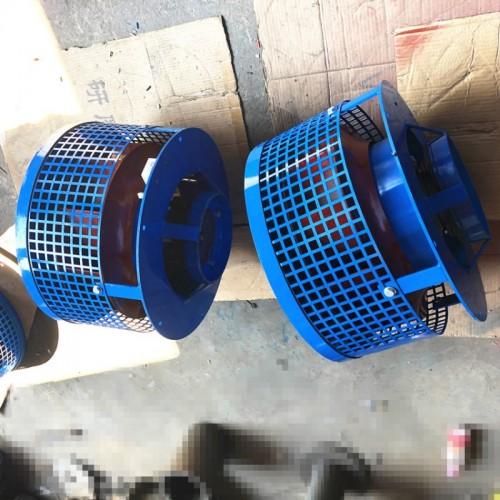 电控柜风机FDL-4a电控柜散热专用离心风机整流柜用冷风机