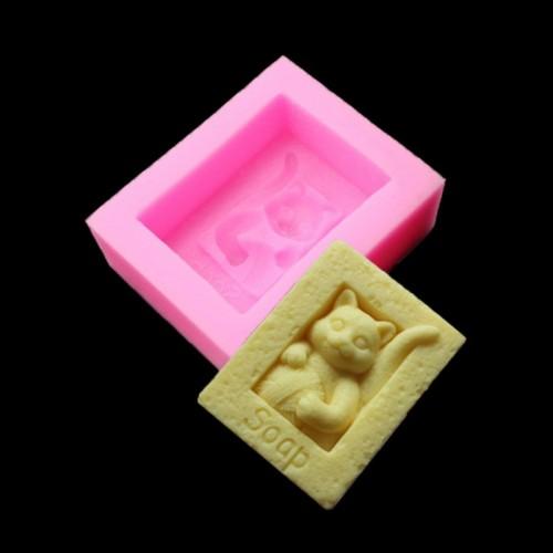 小模具液体硅胶 食品模具