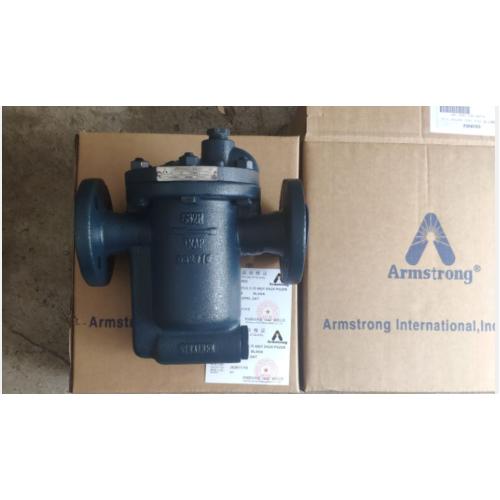 阿姆斯壮倒置桶疏水阀 阿姆斯壮进口总代理