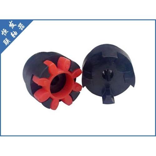 天津星形联轴器定做厂家_泊头恒发联轴器订做星形联轴器