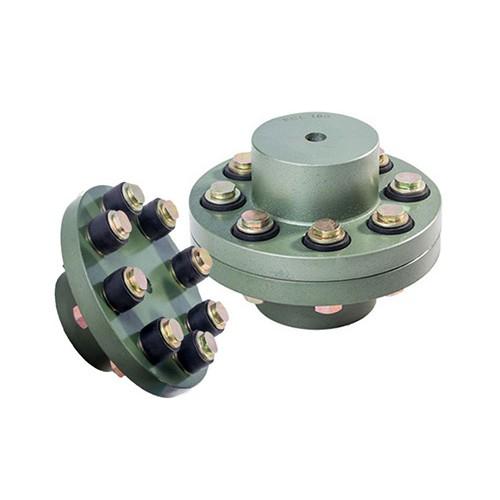 上海弹性柱销齿式联轴器生产商/河北朗动传动机械制造有限公司