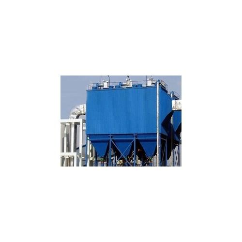 黑龙江除尘器设备-河北恒洁除尘公司-承接订制除尘布袋