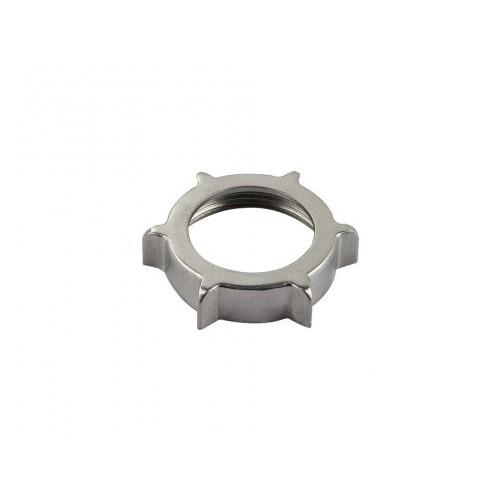 内蒙古压铸铝件定做厂家/韩集兴达铸造售后完善