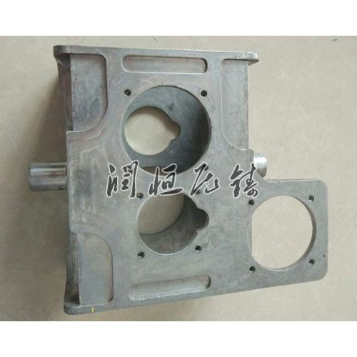 福建压铸铝件生产|河北润恒压铸设备加工生产压铸件