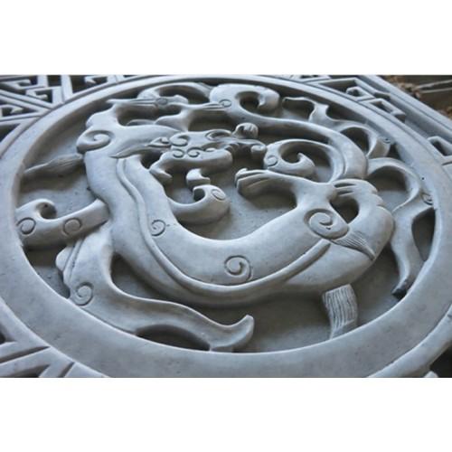 加成型透光水泥混凝土模具胶  砖雕模具胶