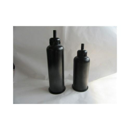 江西气囊气体发生器生产企业/德帮汽车配件厂家订购