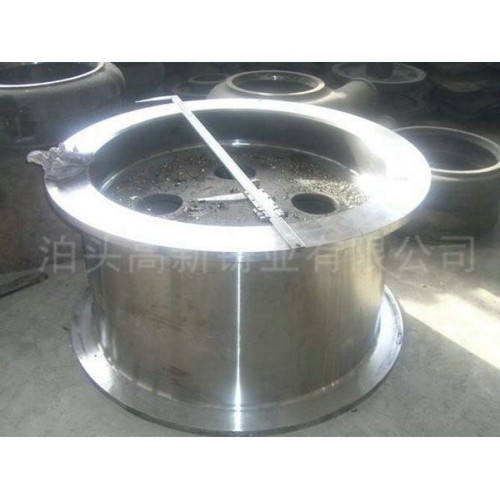 宁夏银川大型不锈钢铸件@「高新铸业」大型铸钢件/厂家报价