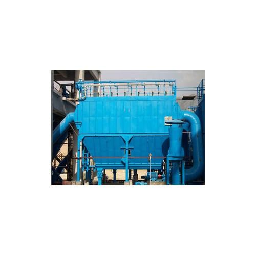 广西脉冲单机布袋除尘器制造厂家/宇成蓝天订制布袋除尘器