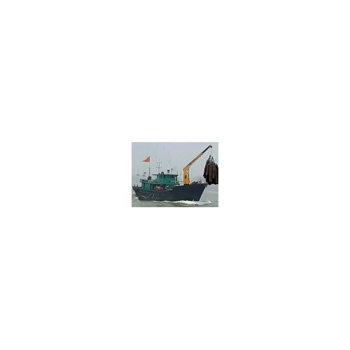 天津船用起重机多少钱「通之宇机械」船吊|以诚相待