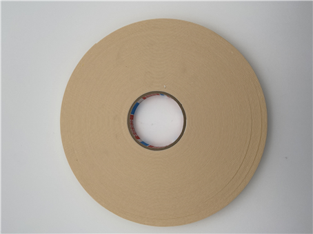 德莎tesa4952结构性固定应用的PE泡棉双面胶带现货批发