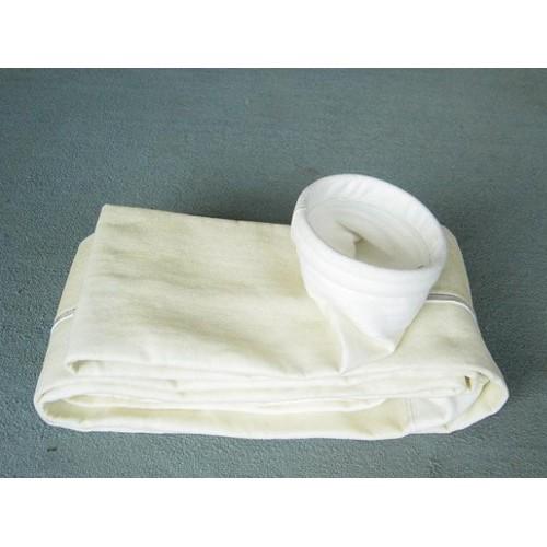 山西除尘器布袋加工/保洁环保售后完善