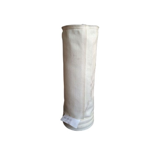 湖南除尘器布袋制造厂家/保洁环保
