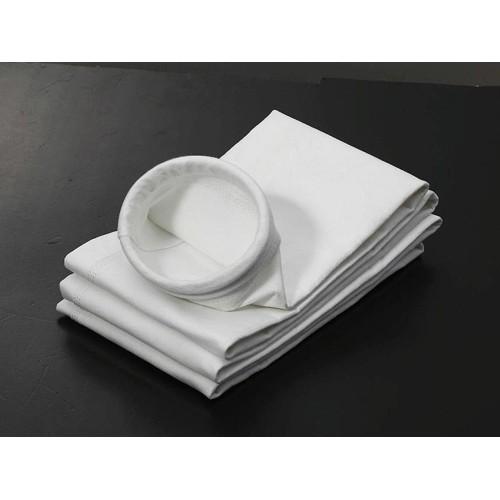 除尘器布袋生产制造/河北保洁环保有限公司品质保证