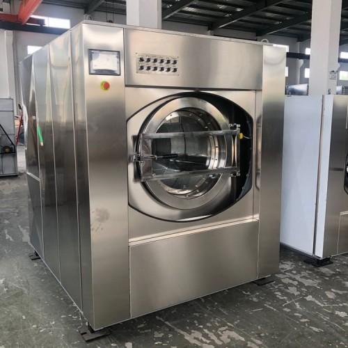 30kg乡镇卫生院 保健所用医用洗衣机
