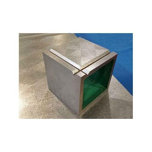 宁夏银川检验方箱「康恒工量具」-铸铁方箱怎么样