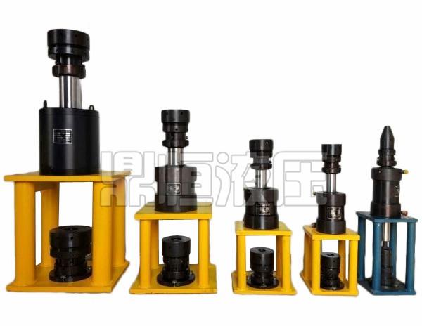 山东液压顶升装置厂家 河北鼎恒液压生产制造液压顶升设备