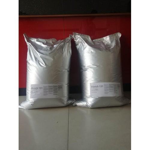 环保无卤阻燃剂 TPU相溶性好TPU阻燃剂用于TPU管材