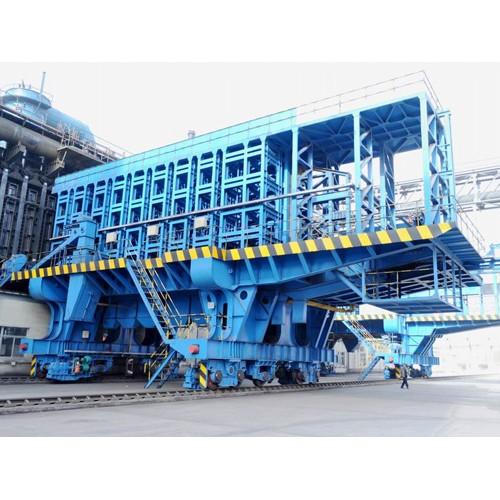 宁夏焦炉设备订制加工/瑞创机械性能稳定
