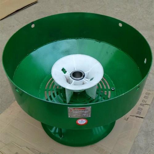 变频调速通风机定制异型变频风机电机冷却风机G系列电机散热风扇