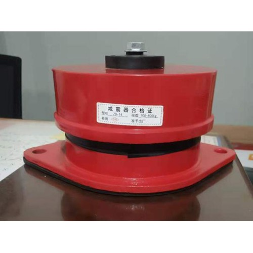 江苏阻尼弹簧减振器厂价直营/胜辉减震器质量可靠