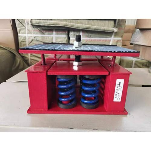阻尼弹簧减震器制造厂家/泊头市胜辉减震器