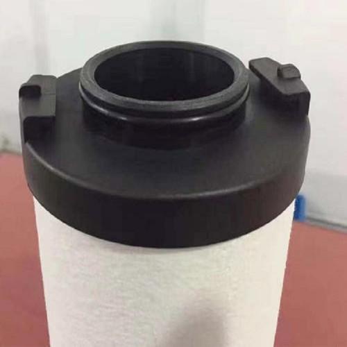 ATS过滤器滤芯F0745X空气过滤滤芯0745EX