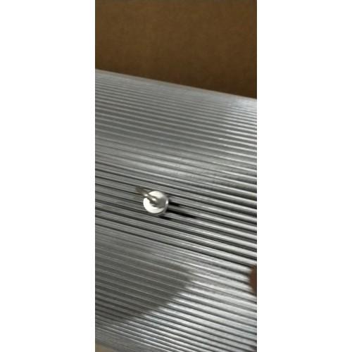 LY48/25W滤油器滤芯