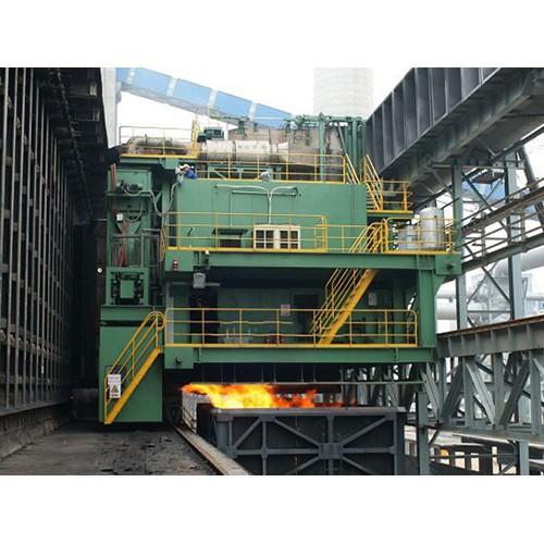 新疆焦化设备生产厂家/瑞创机械接受订制