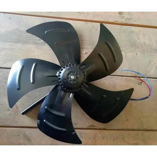 衡水永动 G355电机通风机 G系列变频冷却风扇