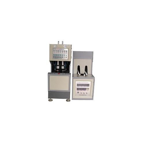 山西塑料吹瓶机制造商/河北沧海智能科技/厂家生产吹塑机
