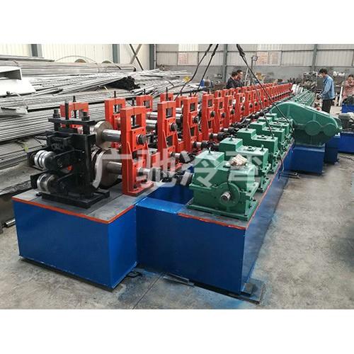 河北抗震支架设备厂家~广驰农业加工定做抗震支架设备