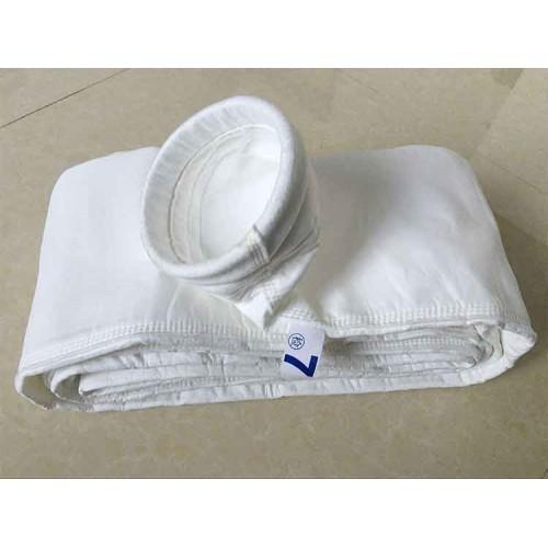 河北沧州高温除尘布袋生产厂家|九州环保|除尘滤袋哪家好