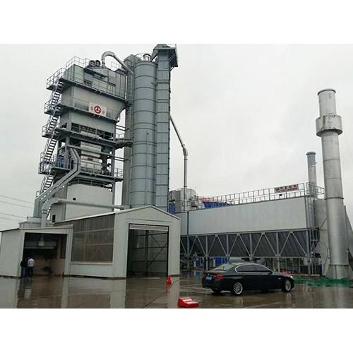 吉林烟气脱硫设备|河北濯海环保制造烟气脱硫设备