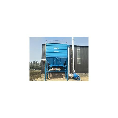 海南单机袋式除尘器订做/河北超洁环保公司订制加工