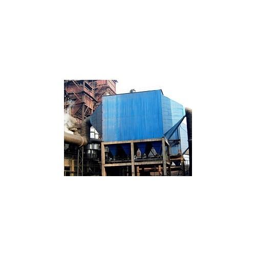 福建锅炉单机除尘器定做/河北超洁环保公司生产订制