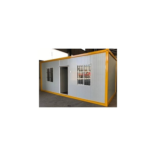 湖南标准集装箱销售商/鑫创意集装箱公司厂家加工