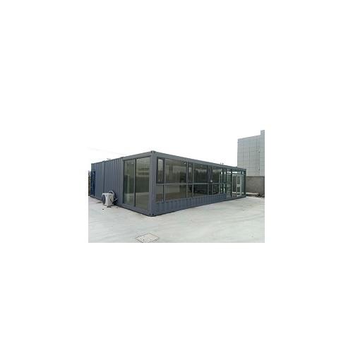 江西展翼集装箱销售商/鑫创意集装箱厂家生产