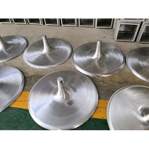 湖南铝铸件制造厂家/泊头市鑫宇达铸业质量保证