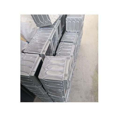 西藏铝压铸件生产厂家-鑫宇达公司-接受订做铜阀门配件